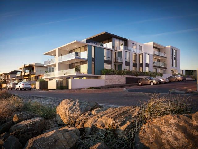 104/303 Esplanade (303 Esplanade), Henley Beach, SA 5022