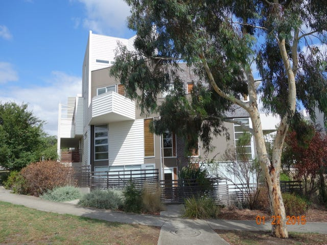 101/50 Janefield Drive, Bundoora, Vic 3083