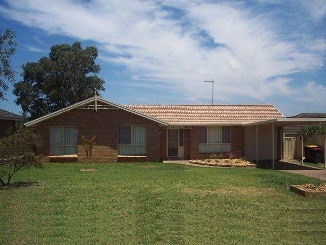 25 Mallam Road, Picton, NSW 2571
