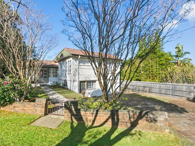 23 Horning Parade, Manly Vale, NSW 2093