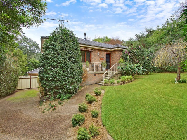 1237 Bells Line of Road, Kurrajong Heights, NSW 2758