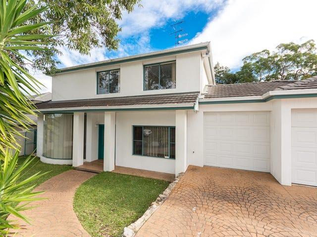 5A Moombara Crescent, Lilli Pilli, NSW 2229