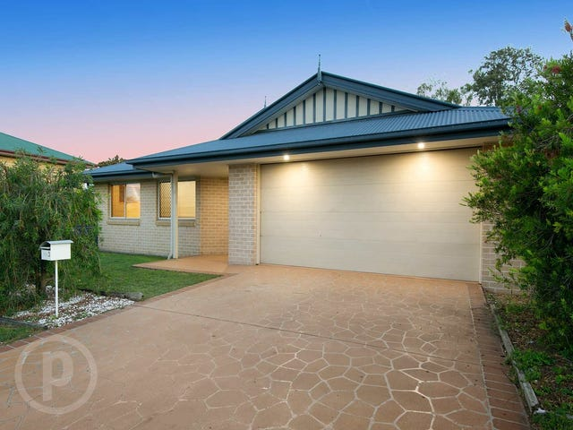 3 Balgowan Street, Richlands, Qld 4077