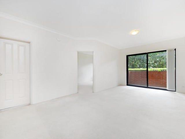 4/17-21 Villiers Street, Kensington, NSW 2033