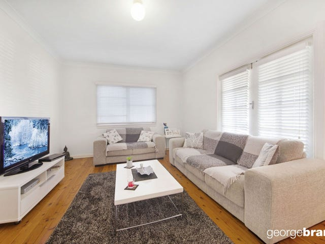 87 Hume Blvd, Killarney Vale, NSW 2261