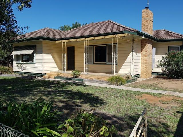 1 Kinsey Street, Moama, NSW 2731