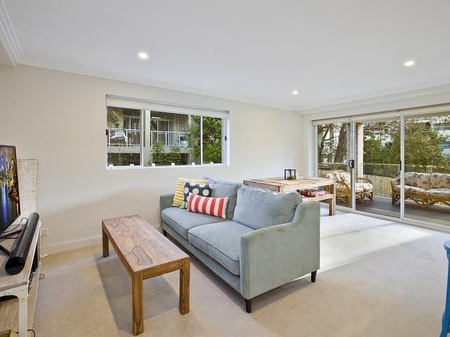 12/39 Pacific Parade, Dee Why, NSW 2099
