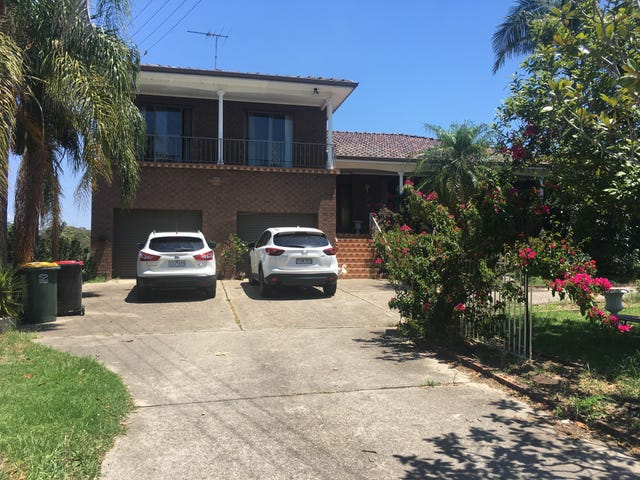 102 Homestead Road, Orchard Hills, NSW 2748