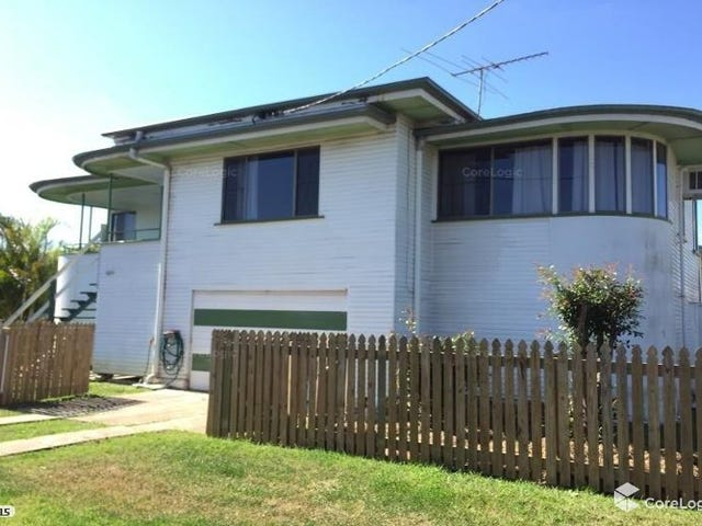 305 East Street, Depot Hill, Qld 4700