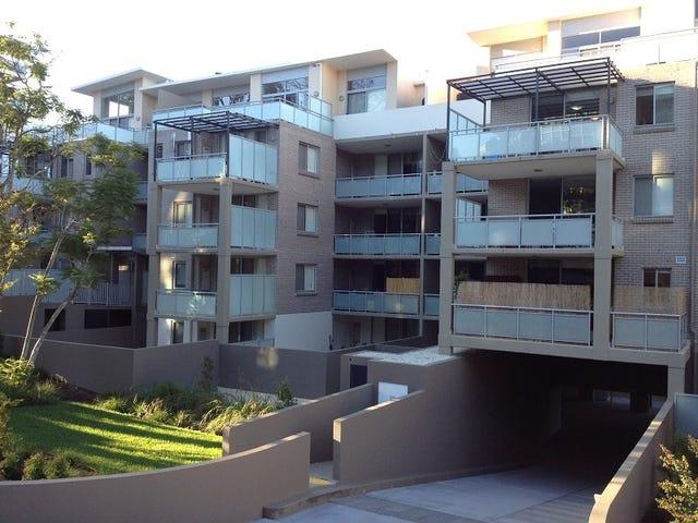33/16-24 Merriwa Street, Gordon, NSW 2072