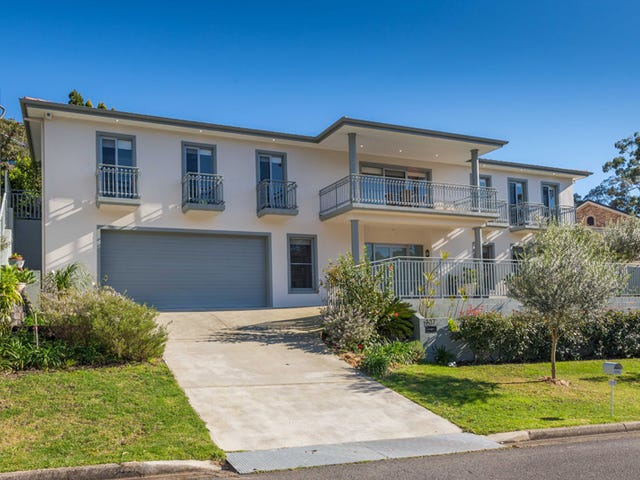 137 Navala Avenue, Nelson Bay, NSW 2315
