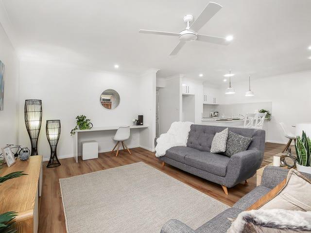 2 Tarragon Drive, Wauchope, NSW 2446