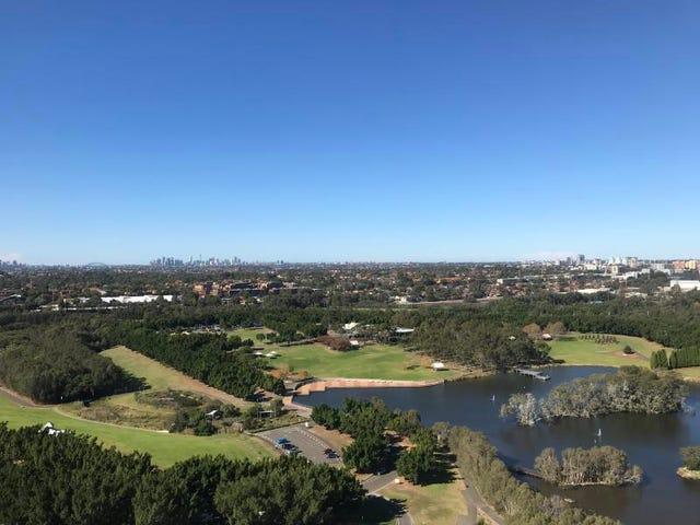 LV18/1 Brushbox Street, Sydney Olympic Park, NSW 2127