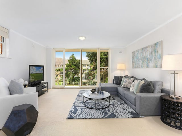 7/55 Carter Street, Cammeray, NSW 2062