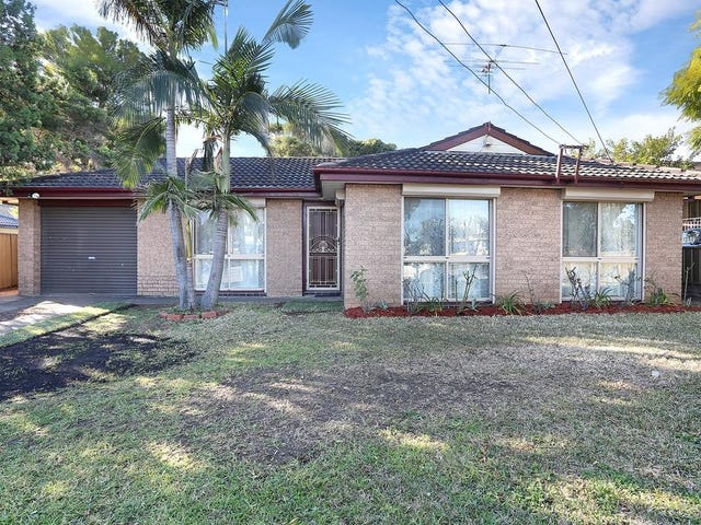 115 Blacktown Road, Blacktown, NSW 2148