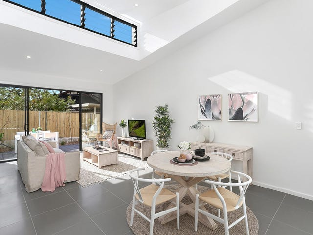 3/188 Morrison Road, Putney, NSW 2112
