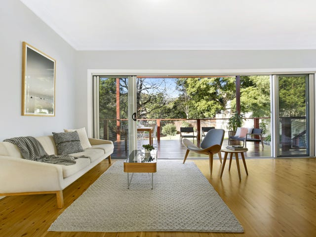 95 St Johns Avenue, Mangerton, NSW 2500