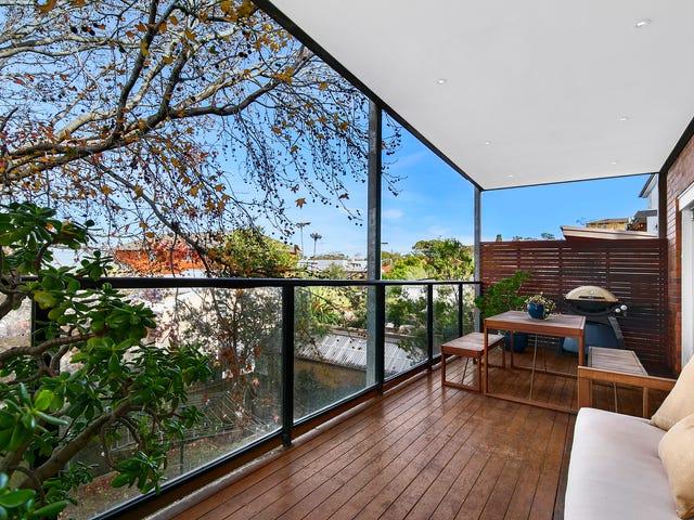 2/35 Belgrave Street, Bronte, NSW 2024