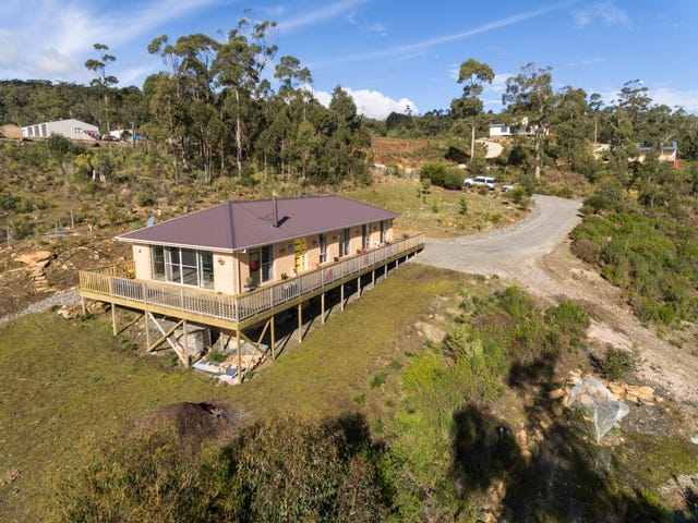 22 Forest Heights, Tugrah, Tas 7310
