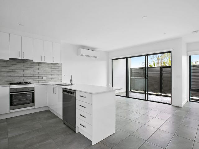 4/16 Merewather Avenue, Frankston, Vic 3199