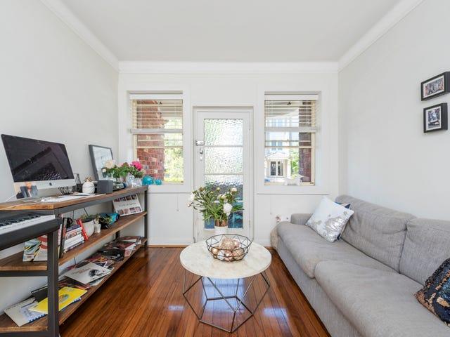 2/18 Manion Avenue, Rose Bay, NSW 2029