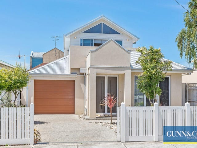 27 Cole Street, Williamstown, Vic 3016