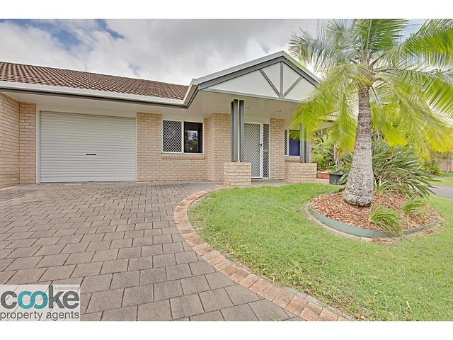 10/26 Birdwood Avenue, Yeppoon, Qld 4703
