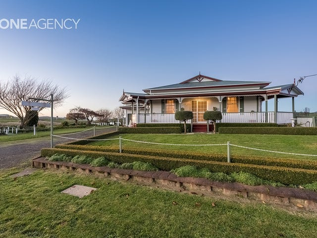 159 Masters Road, South Riana, Tas 7316