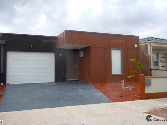 35 Woolybush Drive, Tarneit, Tarneit, Vic 3029