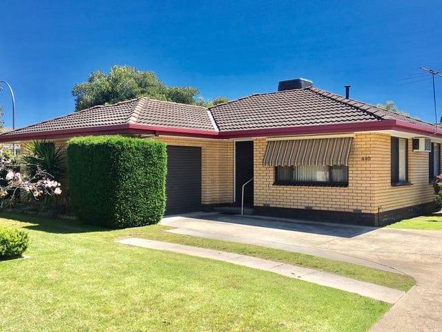 1/440 Union Road, Lavington, NSW 2641