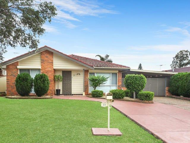 59 Prairievale Road, Bossley Park, NSW 2176