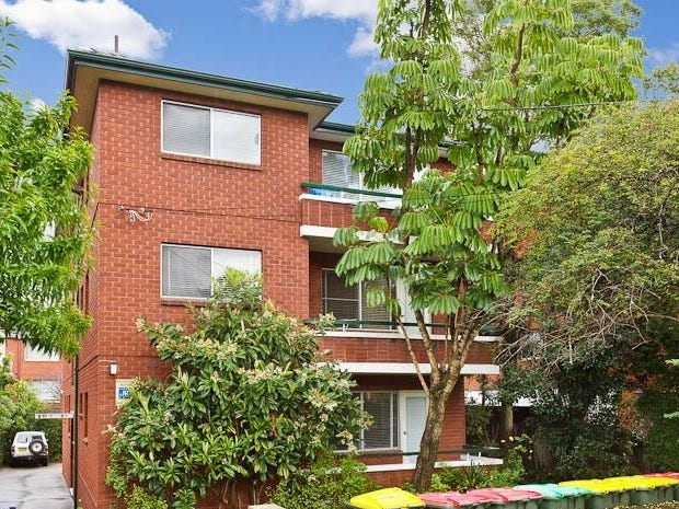 1/22 Orchard Street, West Ryde, NSW 2114