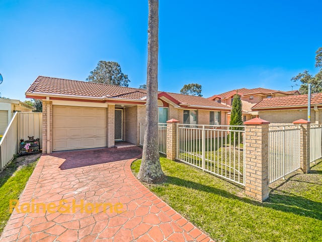 1/71 - 73 Saddington Street, St Marys, NSW 2760