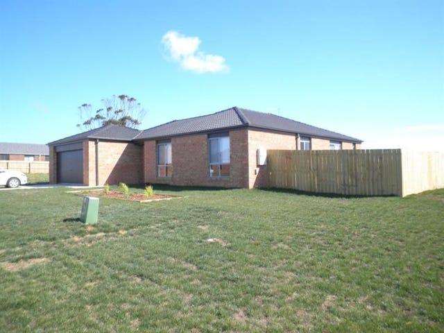 33 Tier Hill Drive, Smithton, Tas 7330