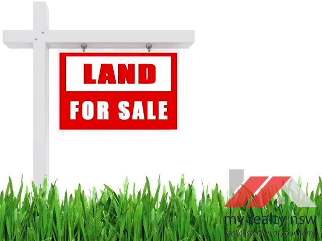 LOT 2406 Proposed Road, Marsden Park, NSW 2765