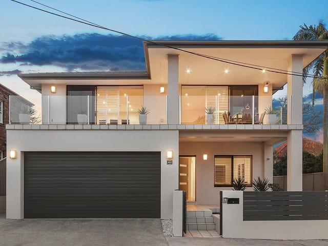 36 Churchill Crescent, Cammeray, NSW 2062