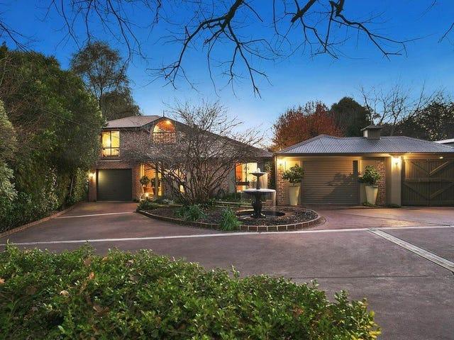 24 Berrima Road, Moss Vale, NSW 2577
