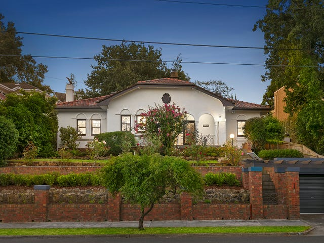 75 Studley Road, Eaglemont, Vic 3084