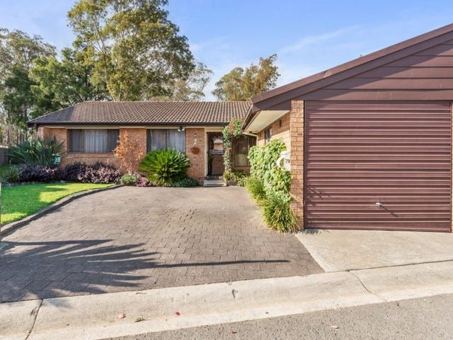 79/36 Ainsworth Crescent, Wetherill Park, NSW 2164