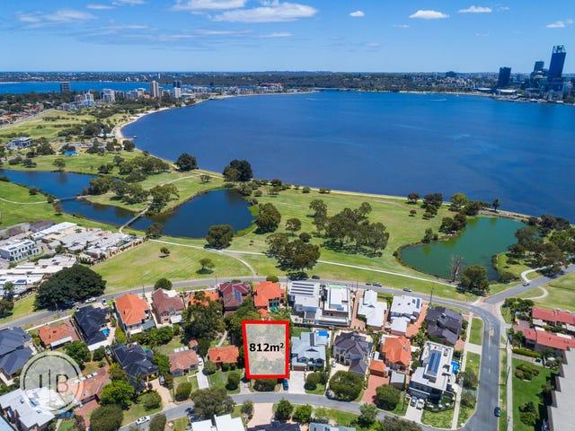 32 Darlot Crescent, South Perth, WA 6151