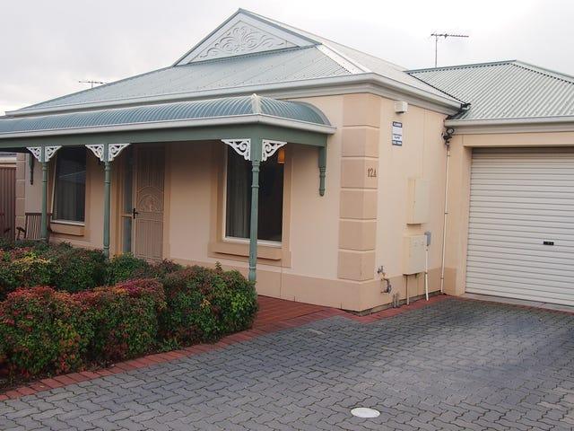 12A Norman Street, Angle Park, SA 5010