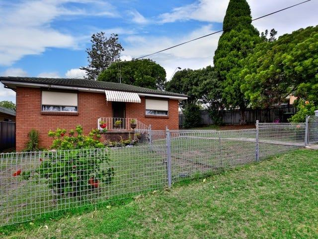 2 Eleanor Road, Oak Flats, NSW 2529