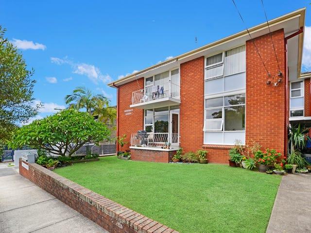 3/2 Harland Road, Fairlight, NSW 2094