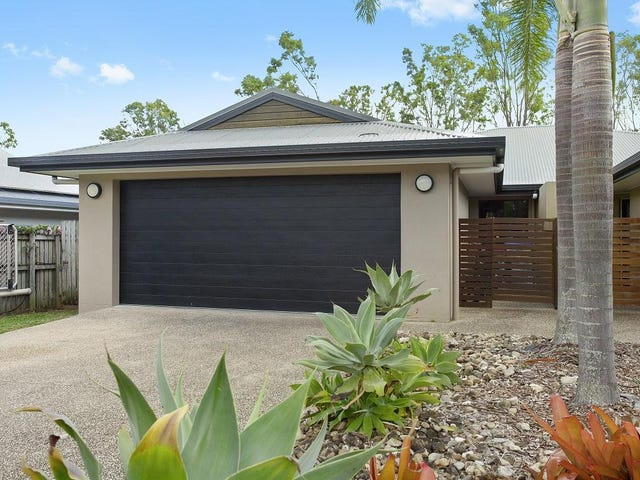 1/24 Links Drive, Cannonvale, Qld 4802