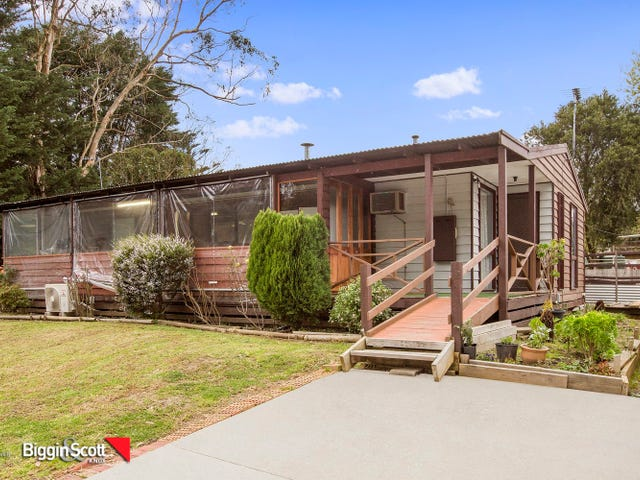 13 Tintern Avenue, Bayswater North, Vic 3153