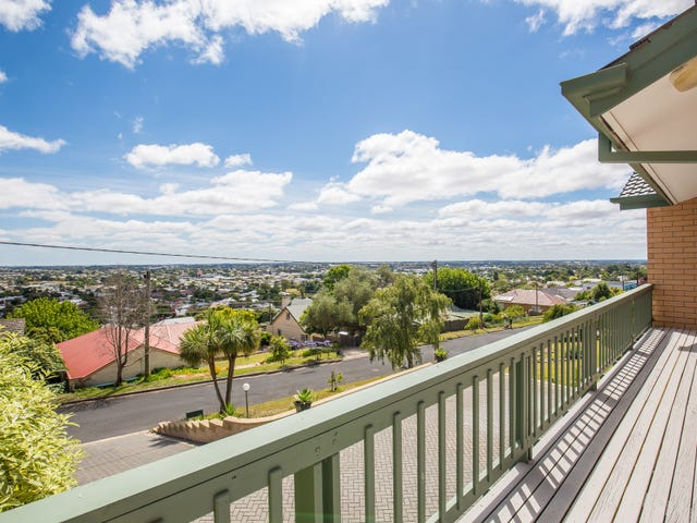 7 Shelley Crescent, Mount Gambier, SA 5290