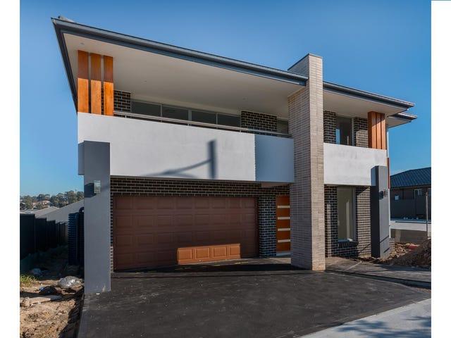 25 Cropton Street, Jordan Springs, NSW 2747