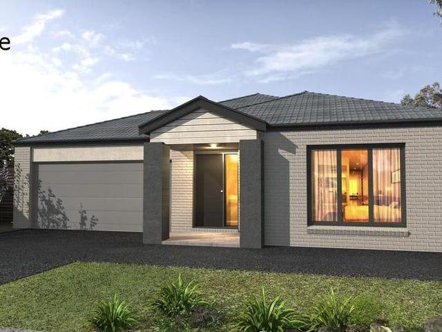 3/14 Wireless Street, Kangaroo Flat, Vic 3555