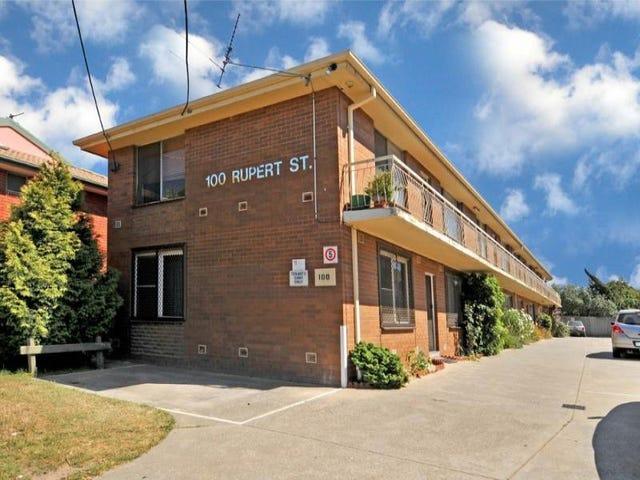 1/100 Rupert Street, West Footscray, Vic 3012