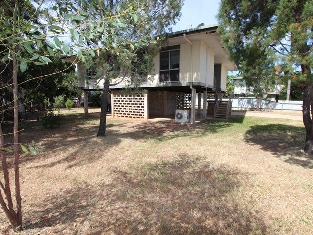 92 Riverbank Drive, Katherine, NT 0850